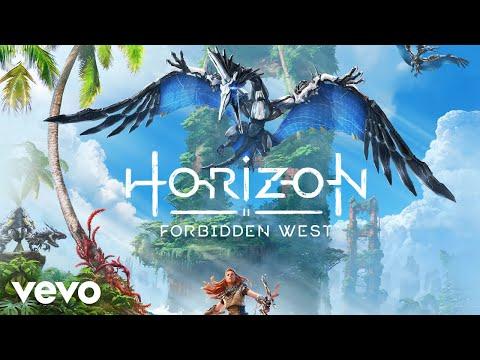 Promise of the West (Reveal Trailer Theme)   Horizon Forbidden West (Original Soundtrack)