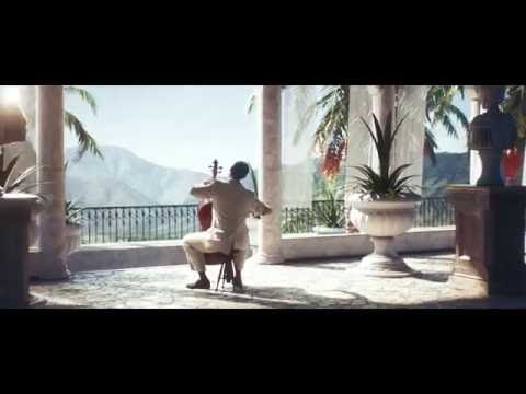 HITMAN - 'Legacy' Opening Cinematic