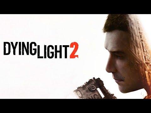 Dying Light 2 - Reveal Trailer | E3 2019