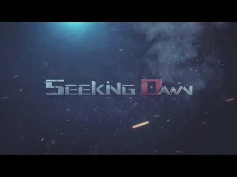 Seeking Dawn Official Launch Trailer - Unparalleled VR Survival Adventure