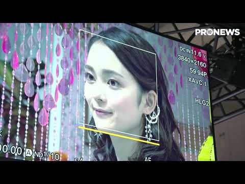 InterBEEの歩き方TV2018_岡英史 11/14