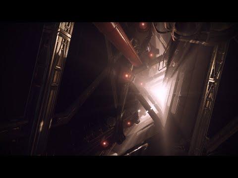 Destiny 2: Saison der Auserwählten – Neuer Strike – Prüfgelände [DE]
