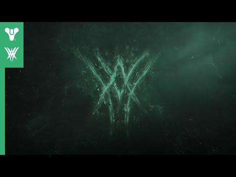 Destiny 2: Die Hexenkönigin – Enthüllungstrailer [DE]