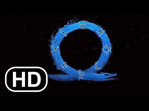 GOD OF WAR 5 RAGNAROK Teaser Trailer (2021) PS5 HD