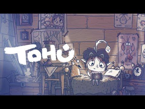 TOHU   Gameplay Walkthrough