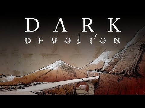 Dark Devotion - Story Trailer