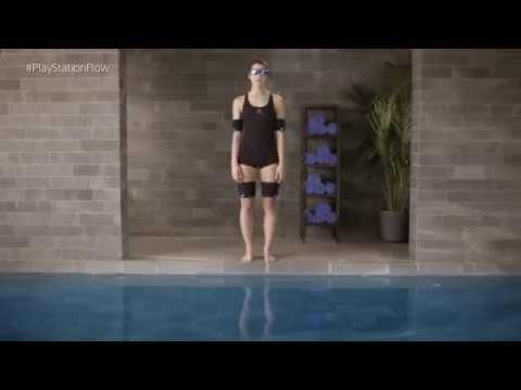 Introducing PlayStation Flow   April Fools Video
