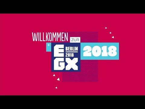 EGX Berlin trailer