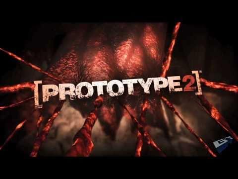 Prototype 2 - Trailer [HD]