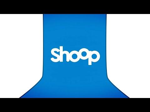 Shoop.de Cashback - Geld verdienen bei jedem Einkauf - So funktioniert Cashback mit Shoop.de