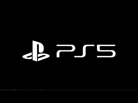 PlayStation 5 wird vorgestellt 🔴 / Die PS5 wurde *NICHT* vorgestellt - aber die SSD *Live Reaction*