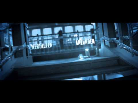 Wirkung und Ursache - Until Dawn (PS4, deutsch)