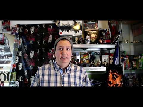 Wochenrückblick KW 31 – #PS4InfoApp #Outlast2 #StarWars #Destiny2 #RDR2