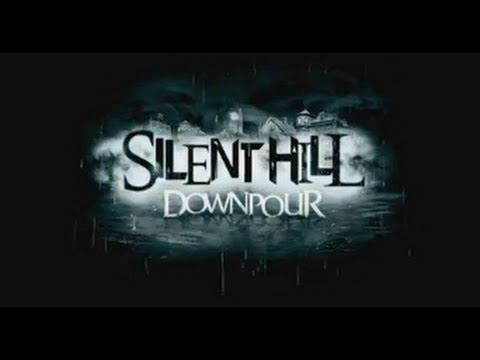 Silent Hill: Downpour - E3 2011 Trailer