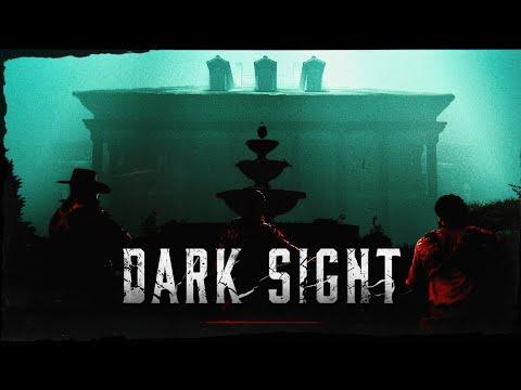 Hunt: Showdown I Dark Sight Trailer