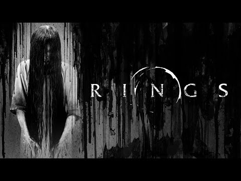 Rings | 360° Experience | Paramount Pictures Germany