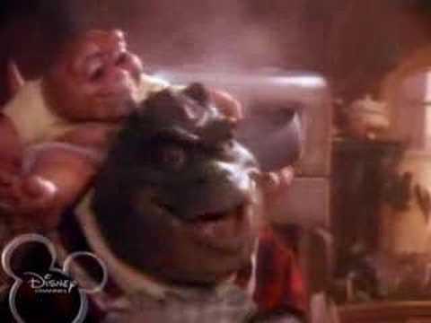 Die Dinos: Nicht die Mama -Kochtopf Edition-