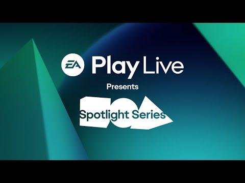 EA PLAY Live 2021 Spotlight – EA Originals Hearts Unabhängige Studios