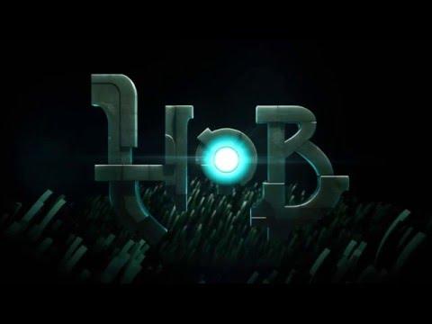 Hob: Ankündigungstrailer - PlayStation Experience 2015