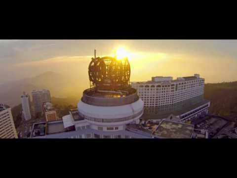 ESL One Genting 2017 | Dota 2 Trailer