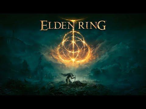 [Deutsch] ELDEN RING - Official Gameplay Reveal
