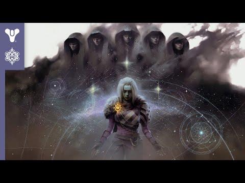 """Destiny 2: Jenseits des Lichts – """"Saison der Verlorenen""""-Trailer [DE]"""
