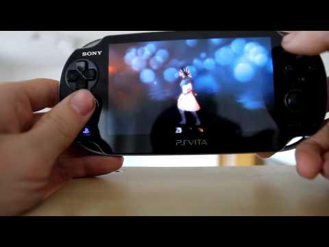 Assassins Creed 3 Assassin´s Creed III Liberation Animus Bug