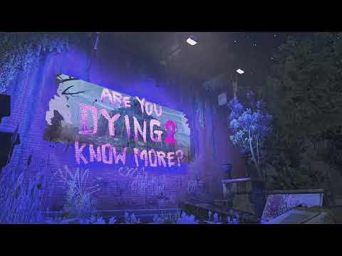 Dying Light 2 - Are You Dying 2 Know More?