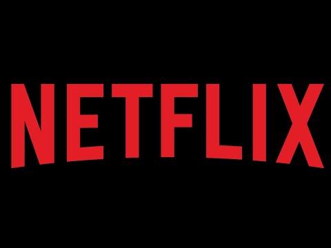 Neu im Dezember 2018   Netflix