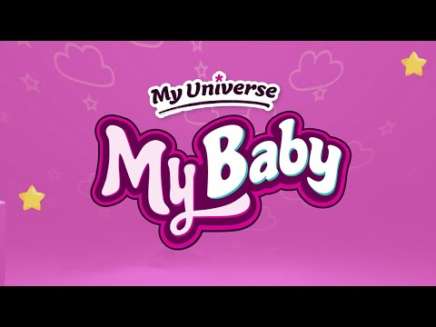 My Universe: My Baby – Release Trailer