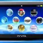 Demon Gaze ab sofort exklusiv für PlayStation Vita im Handel erhältlich