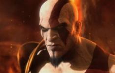 Kratos_MK9_header_259257272