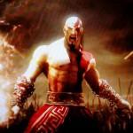 God of War 3 Remastered – Neue Screenshots zur PlayStation 4 Neuauflage