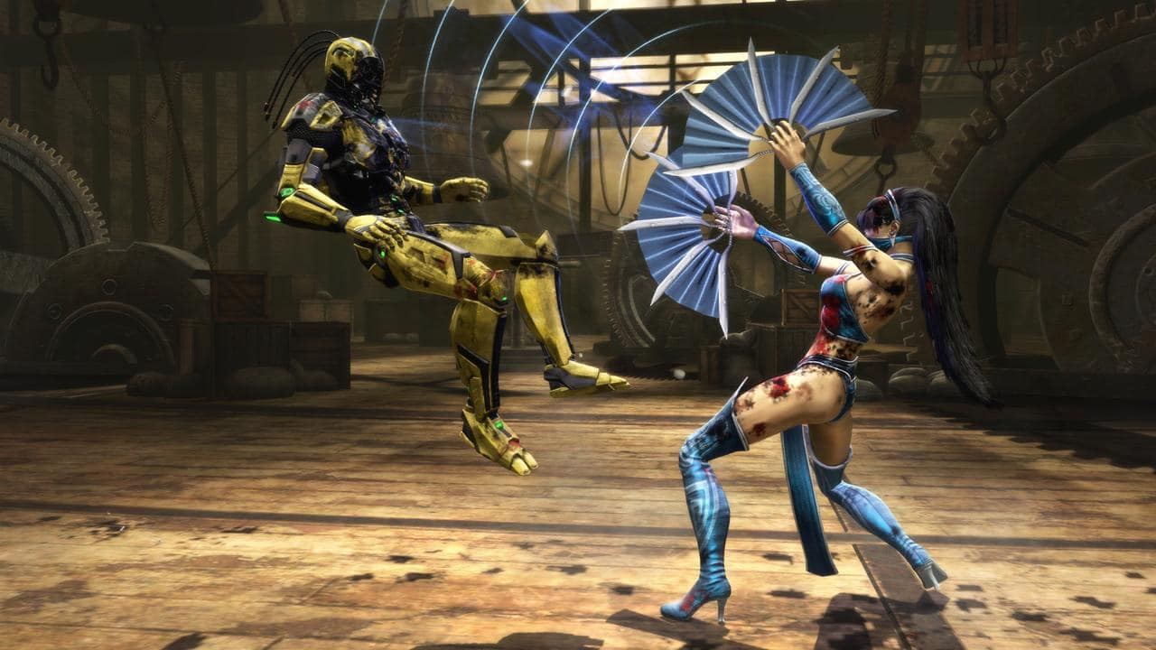 mortal-kombat-9-screens-1