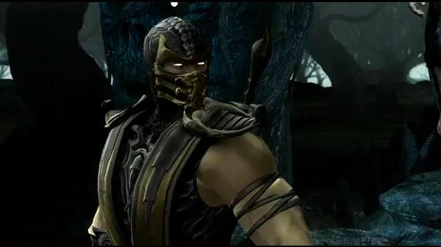 mortal-kombat9-scorpion