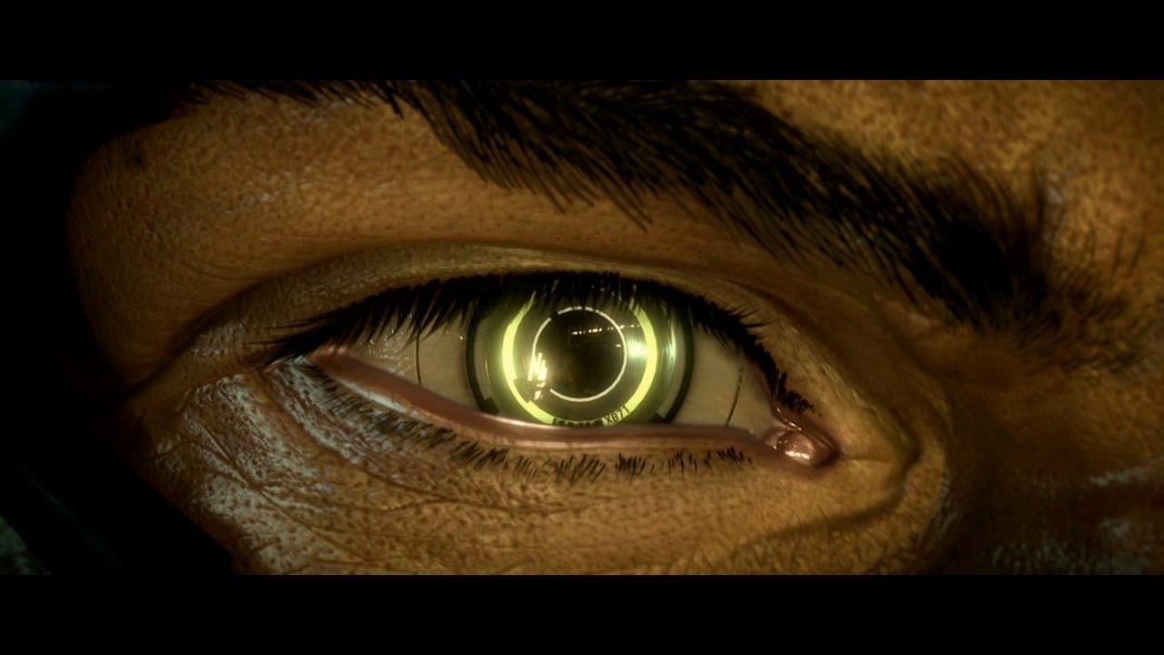 Deus-Ex-Human-Revolution-robot-eyes