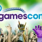 """gamescom 2015 verspricht """"Next Level of Entertainment"""""""