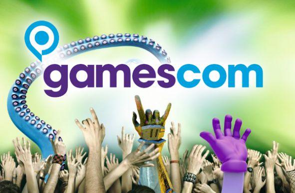 Gamescom-20111