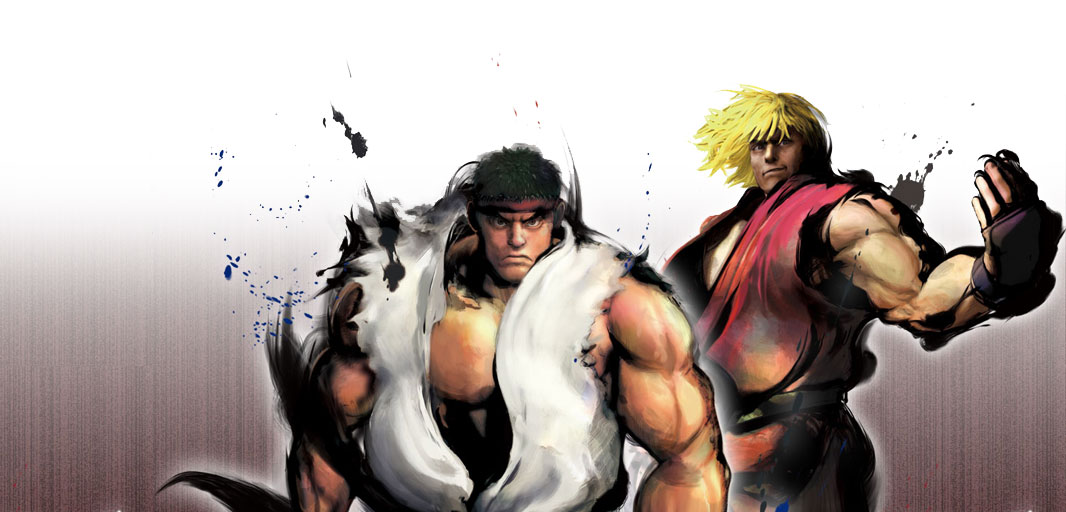 streetfighter4_spotlight
