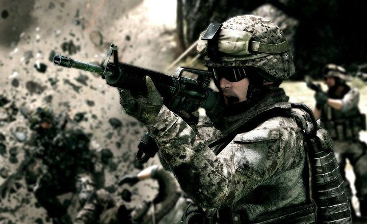 Battlefield344