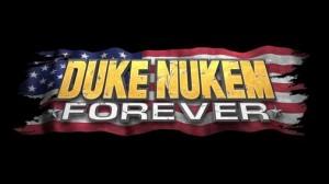 Duke Nukem Forever Text