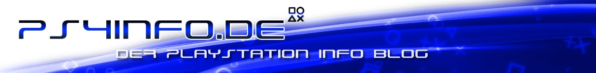 ps4info Der PlayStation Blog