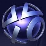 PlayStation 4: Nächstes Update bereits in Kürze?