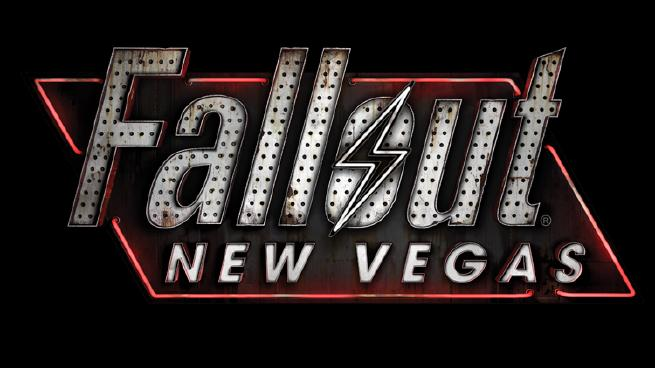 fallout-new-vegas-Text