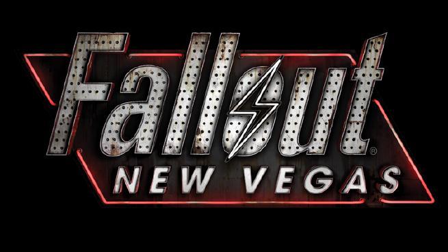 fallout-new-vegas-Text