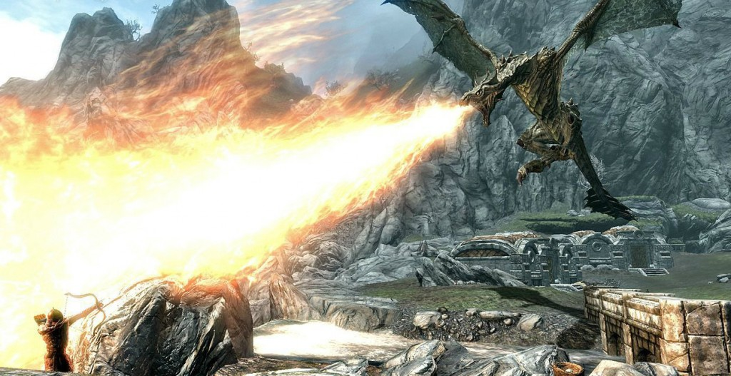 skyrim-ps3-screens