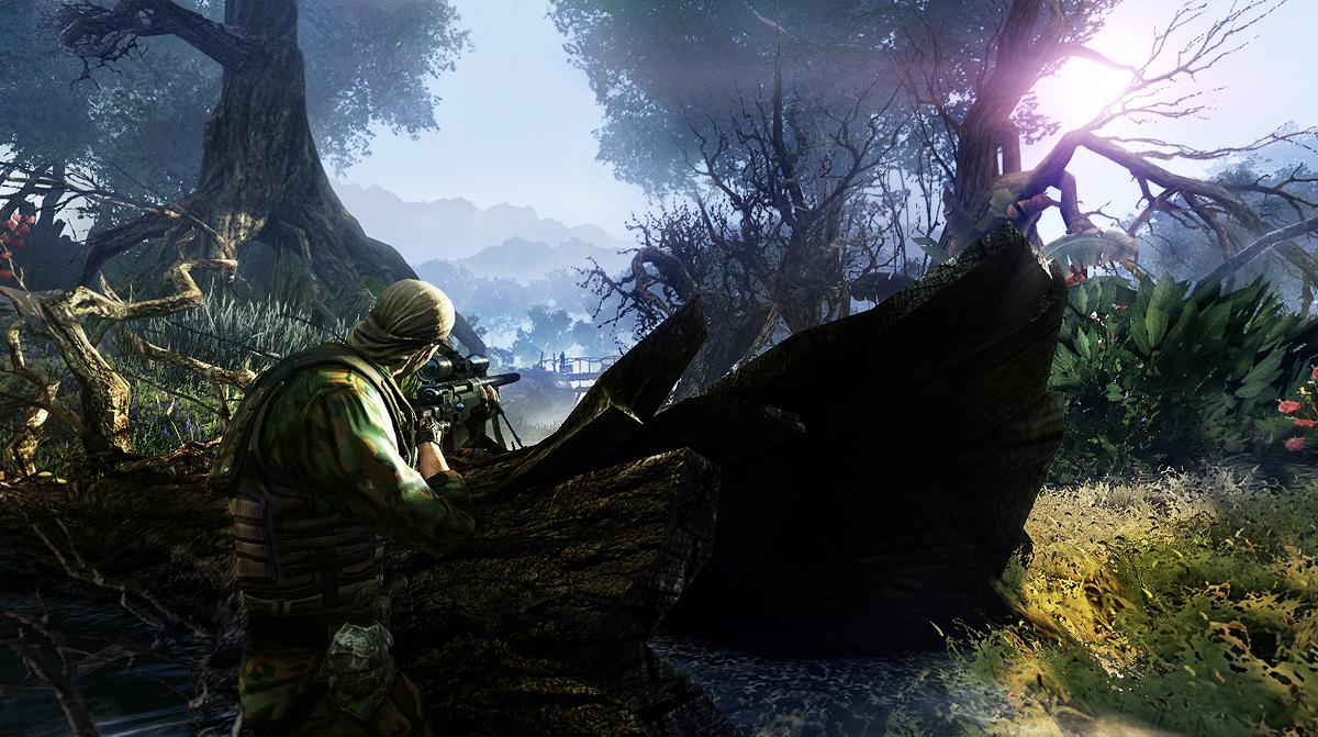 sniper_2_jungle_nologo2