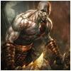 0100 - God of War 3 1