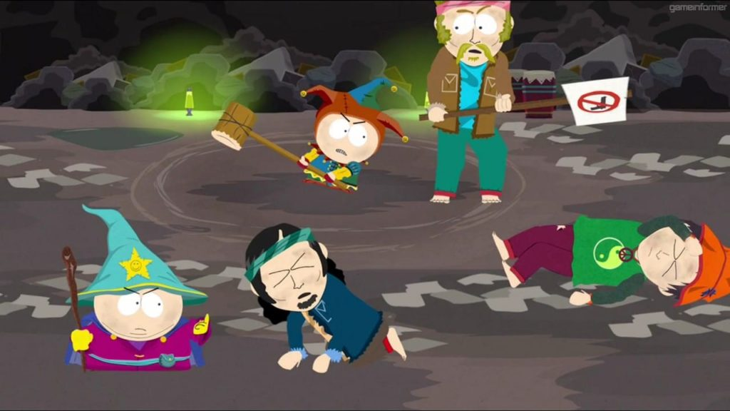 south_park_game-2