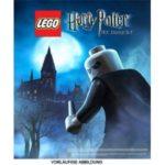 Lego Harry Potter – Die Jahre 5 -7 (PS Vita)